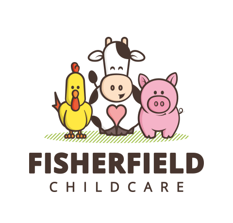 Fisherfield Childcare