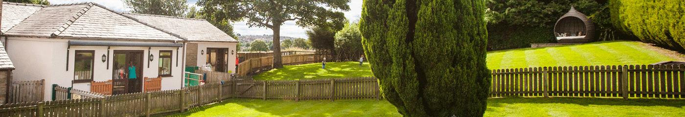 Nurseries image