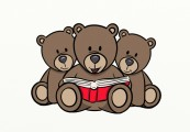 bearreading