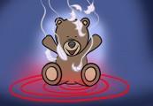 bearsensory